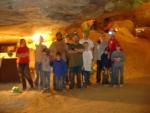View the album Cumberland Caverns